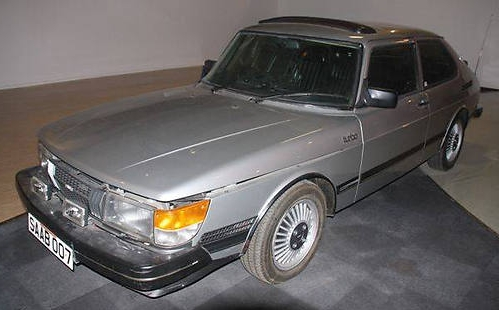 File:Saab 900 Turbo.jpg