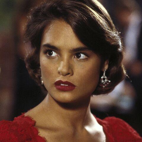 File:Lupe Lamora (Talisa Soto) - Profile.jpg