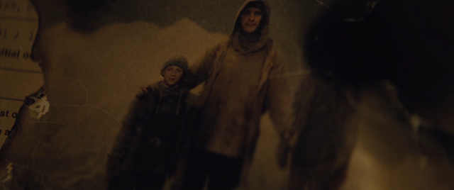 File:A young Bond and Hannes Oberhauser (SPECTRE).png