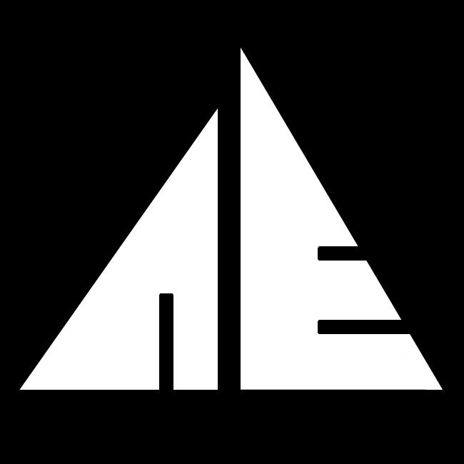 Auric Enterprises | Ja...