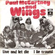 Paul-mccartney-and-wings-live-and-let-die-1973-3