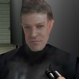 Alec_Trevelyan_(Sean_Bean)#Game_appearances