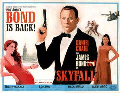 Skyfall-poster-concept-james-bond-007-daniel-craig-artwork