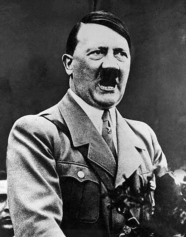 File:Hitler-in-mid-speech.jpg