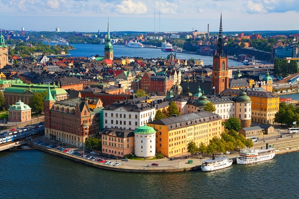 File:Stockholmpanorama.jpeg