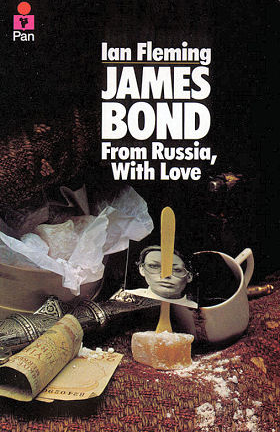 File:From Russia With Love (Pan, 1973).png