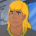 """Gordon """"Gordo"""" Leiter"""