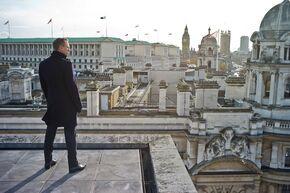James-bond-london.jpg