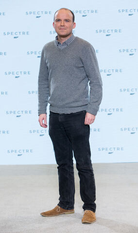File:Spectre press conference - Rory Kinnear.jpg