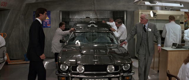 File:The Living Daylights - V8 Vantage in Q's workshop.png