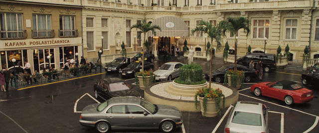 File:Casino Royale (83).png