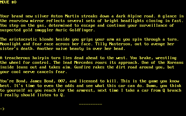 File:Goldfinger game example.png