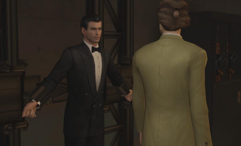 File:EoN - Diavolo prepares to murder 007.png