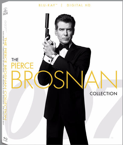 File:PierceBrosnanCollection.jpg