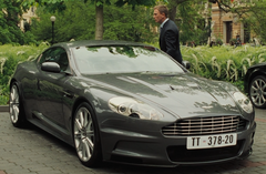 DBS (Casino Royale)