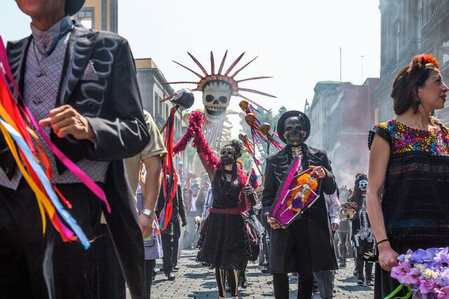 File:Spectre BTS - Day of the dead.jpg