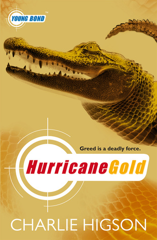 File:Hurricane Gold.jpeg