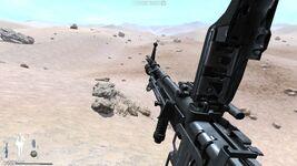 M60 reload
