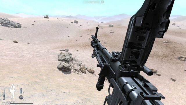 File:M60 reload.jpg