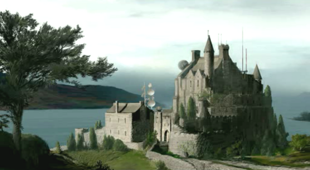 File:EoN - MI6 Scottish HQ.png