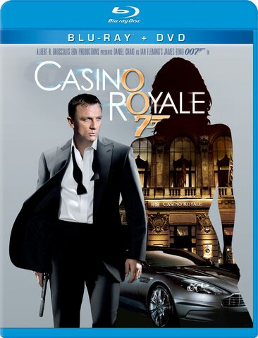 File:Casino Royale (2012 Blu-ray + DVD).jpg