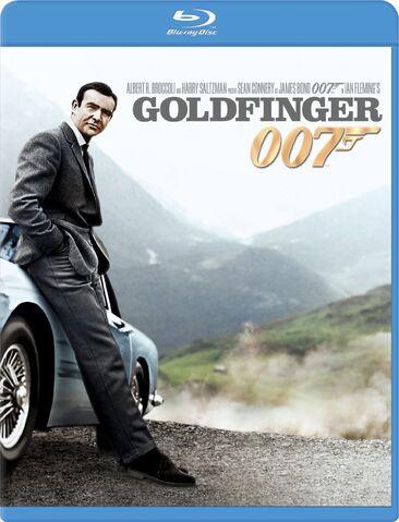 File:Goldfinger (2012 50th anniversary Blu-ray).jpg