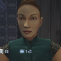Lotus (character)