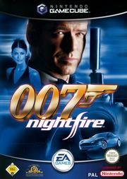 007nightfire