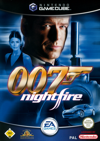 File:007nightfire.png