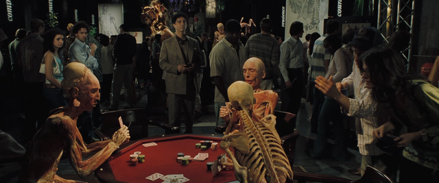 File:Casino Royale (65).png