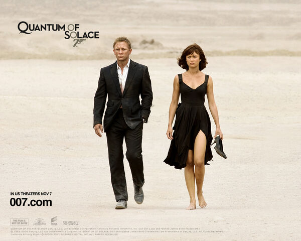 File:Daniel Craig in Quantum of Solace Wallpaper 3 1280.jpeg