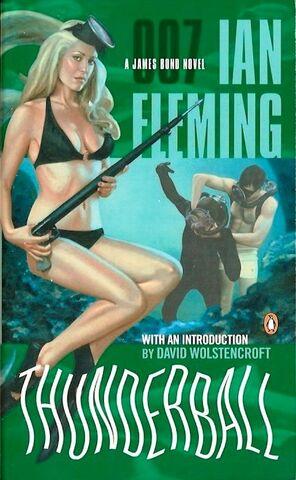 File:Thunderball (Penguin, 2003).jpg