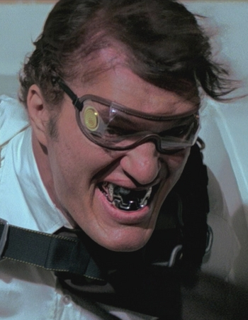 File:Jaws Profile (2).png