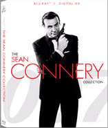 SeanConneryCollection