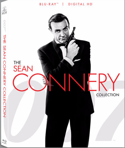 File:SeanConneryCollection.jpg