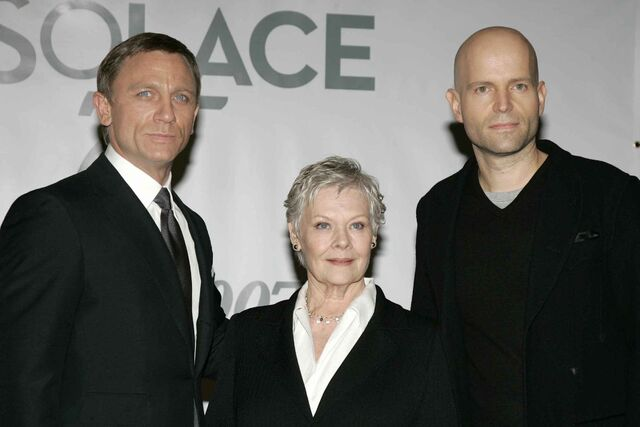 File:Quantum of Solace - Press conference 6.jpg