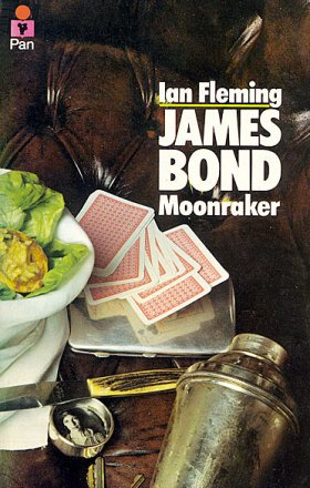 File:Moonraker (Pan, 1976).jpg