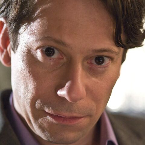 File:Dominic Greene (Mathieu Amalric) - Profile.jpg