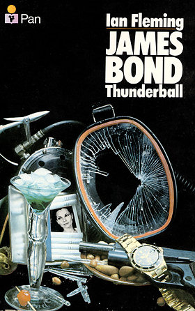 File:Thunderball (Pan, 1971).jpg