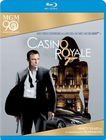 File:Casino Royale (2014 Blu-ray).jpg