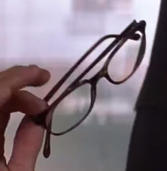 File:Gadgets - TWINE - Glasses Detonator.png
