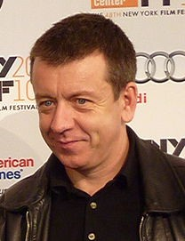 File:Peter Morgan 2010.jpg
