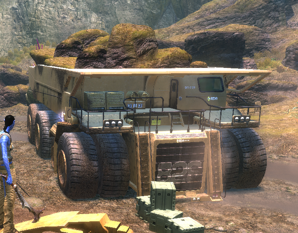 File:Hell Truck.png