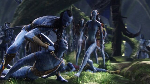 File:Avatar br 1621 20100520 1763509489.jpg
