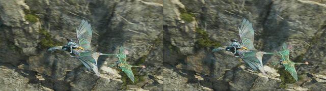 File:Banshee ride (cross).jpg