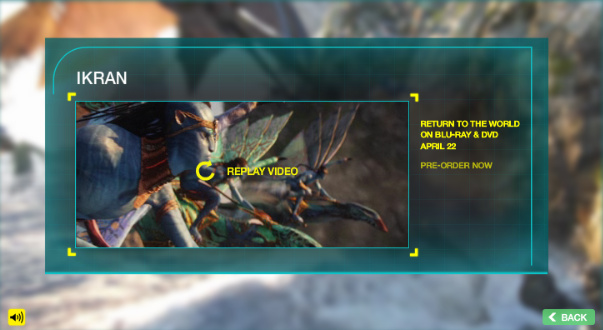 File:Immersive Video.png