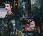 Prototype avatar 2006