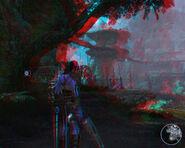 GameScreenshot1-redcyan