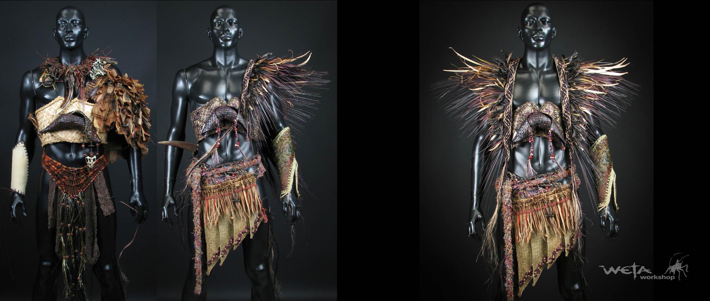 File:Avatar15.jpg