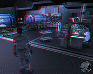 GameScreenshot15-redcyan